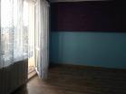 Nieruchomość Wynajmę mieszkanie - TCZEW