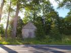 Nieruchomość Sprzedam dom - ŁEKNO