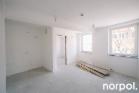 Nieruchomość Sprzedam mieszkanie - Zakopane,