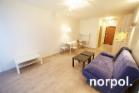 Nieruchomość Wynajmę mieszkanie - Wrocław, Krzyki