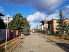Nieruchomość Sprzedam dom - Białystok, Mickiewicza