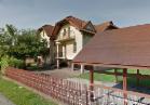 Nieruchomość Sprzedam dom - JAWISZOWICE