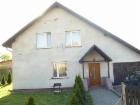 Nieruchomość Sprzedam dom - RAŃSK