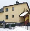 Nieruchomość Sprzedam dom - PIECE