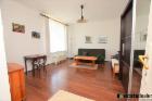 Nieruchomość Mieszkanie 32m2 Stare Podgórze