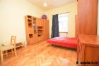Nieruchomość Mieszkanie 35m2 Centrum