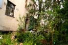 Nieruchomość Duży Dom z Duża Działka Okazja Ogrody