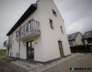 Nieruchomość Nowy dom bliżniak 132m2 Pychowice-Zakrzówek
