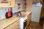 Nieruchomość Sprzedam mieszkanie - Aleksandrów Łódzki