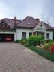 Nieruchomość Sprzedam dom - ZIELEŃ