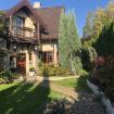 Nieruchomość Sprzedam dom - BIBICE
