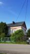 Nieruchomość Sprzedam dom - OTFINÓW