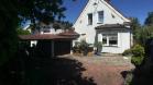 Nieruchomość Sprzedam dom - USTROŃ