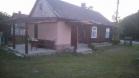 Nieruchomość Sprzedam dom - TOPCZYKAŁY
