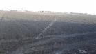 Nieruchomość Działka rolna do wynajęcia 9730 m² 0,46 gr.za m²