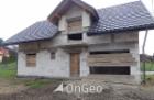 Nieruchomość Sprzedam dom - ŻURAWICA