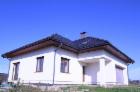 Nieruchomość Sprzedam dom - WOJCIESZYCE