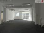 Nieruchomość Polecam lokal biurowy w Centrum, 106 m2