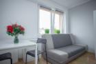Nieruchomość Wynajmę mieszkanie - Białystok, Piasta