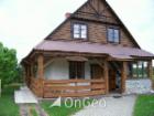 Nieruchomość Sprzedam dom - REPCZYCE