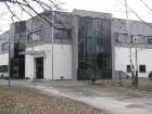 Nieruchomość Sprzedam lokal użytkowy - Mysłowice, Wesoła