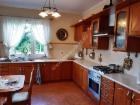 Nieruchomość Piękny duży dom 470 m² Rokitno k/Błonia mkwadrat