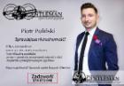 Nieruchomość Sprzedam dom - Tomaszów Mazowiecki,