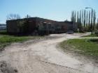 Nieruchomość Nieruchomość zabudowana/działka 3,1183 ha, Końskie