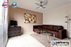 Nieruchomość Gotowa inwestycja na Sobieszewie - 8 apartamentów