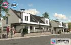 Nieruchomość Sprzedam dom - CZAPLE