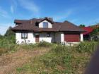 Nieruchomość Sprzedam dom - KAROLINO