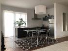 Nieruchomość Sprzedam mieszkanie - WARSZAWA