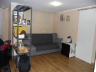 Nieruchomość Sprzedam mieszkanie - ZIELONA GÓRA