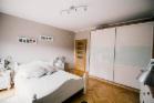 Nieruchomość Sprzedam mieszkanie - GIŻYCKO