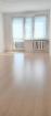 Nieruchomość Sprzedam mieszkanie - POZNAŃ