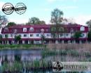 Nieruchomość Sprzedam mieszkanie - Gdańsk, Ujeścisko