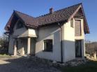 Nieruchomość Sprzedam dom - PSZÓW