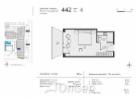 Nieruchomość Sprzedam mieszkanie - KOŁOBRZEG