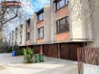 Nieruchomość Sprzedam dom - Łódź, Śródmieście
