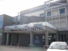 Nieruchomość DZIAŁALNOŚĆ HOTELOWA W BRZEGU