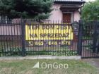 Nieruchomość Sprzedam dom - WARSZAWA