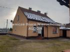 Nieruchomość Sprzedam dom - Krasiejów