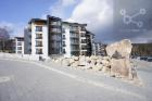 Nieruchomość Szklarska Poręba apartamenty ze stopą zwrotu do 8%