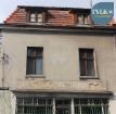 Nieruchomość Sprzedam dom - Kobylin,