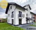 Nieruchomość Dom na sprzedaż 187m2 b.Błoń - 0% prowizji!