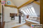 Nieruchomość Sprzedam mieszkanie - SOPOT