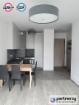 Nieruchomość Mieszkanie 2-pok z halą garażową i piwnicą