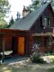 Nieruchomość Sprzedam dom - ROWY