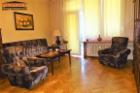 Nieruchomość Sprzedam mieszkanie - Łódź, Polesie