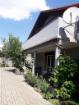 Nieruchomość Sprzedam dom - KUTNO